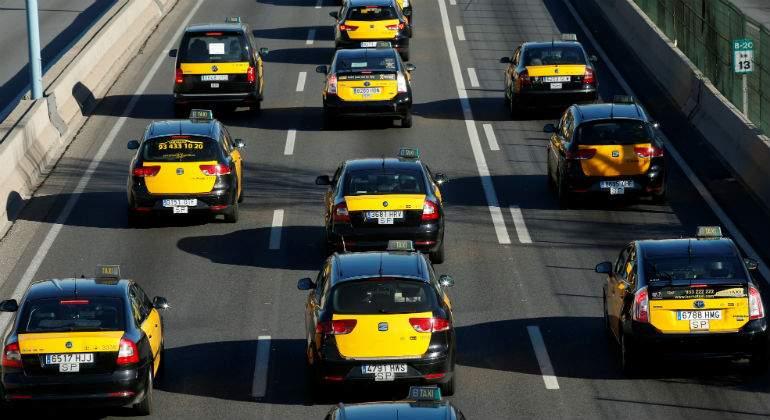 taxis-barcelona.jpg