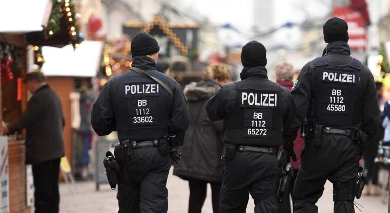 policia-alemania-efe.jpg