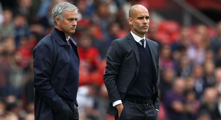Mourinho-Guardiola-Reuters-2016-OldTrafford.jpg