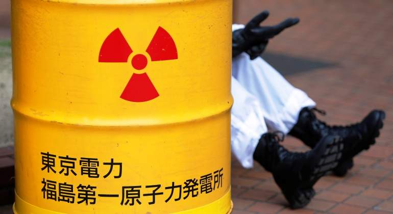 energia-nuclear-japon-fukushima-reuters.jpg