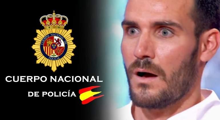 policia-nacional-craviotto.jpg