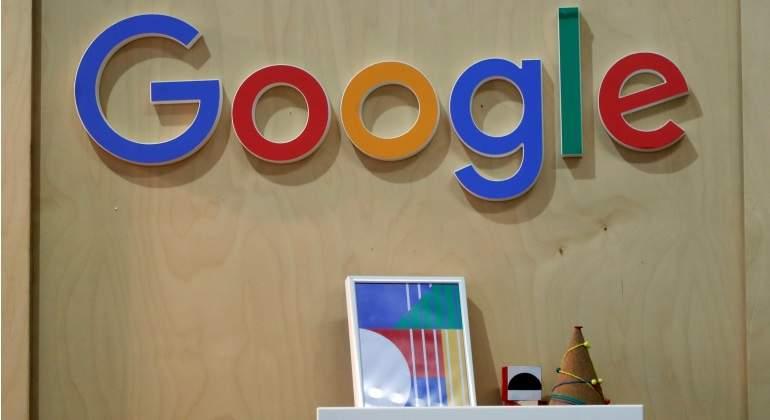 Google presenta estrategia informativa para elecciones en México