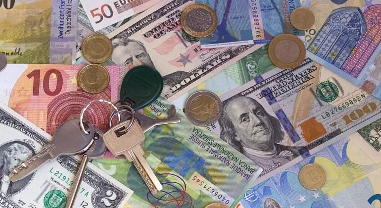 dinero-efectivo-llaves.jpg