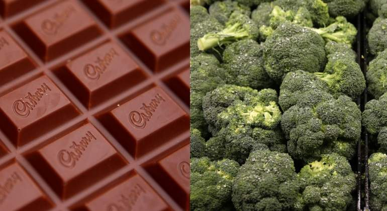 chocolate-brocoli-saludables-reuetrs.jpg