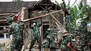 indonesia-terremoto.jpg