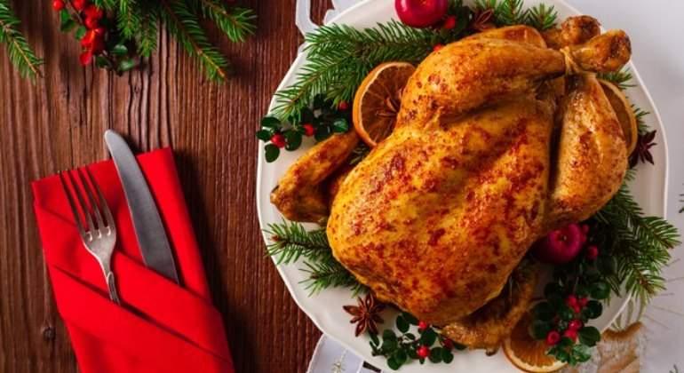 navidad-trucos-comida-1-770.jpg