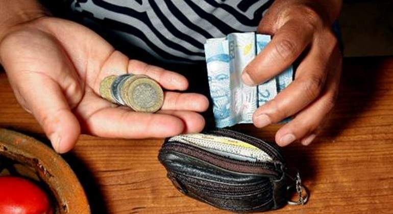 pesos-monedero-770.jpg