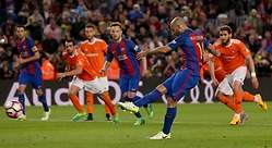 Mascherano-Penalti-2017-osasuna-Reuters.jpg