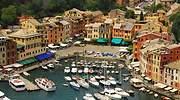 portofino-italia-casas-de-colores-dreamstime.jpg