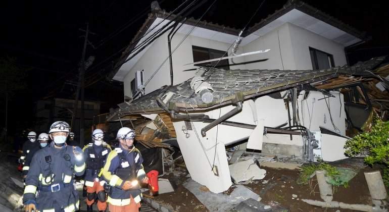 terremoto-japon-reuters.jpg