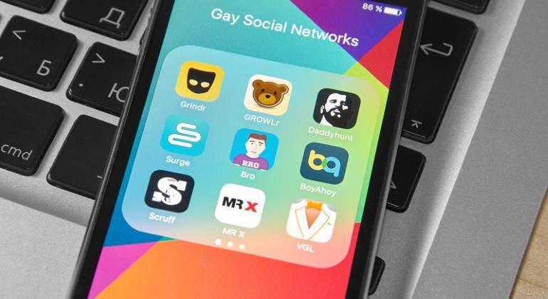aplicacion-app-gay-grindr-stuff-770-dreamstime.jpg