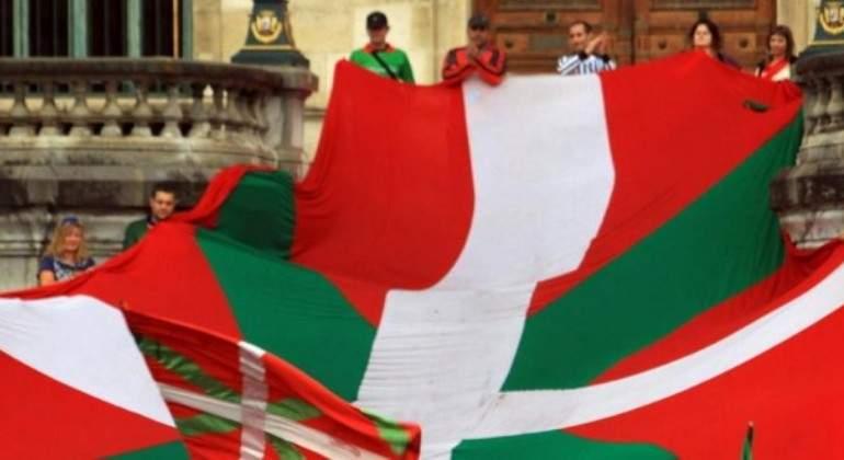 ikurrina-bandera-efe.jpg