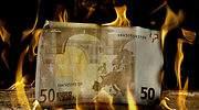 billetes-euros-llamas-istock.jpg