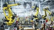 robots-haciendo-coches.jpg