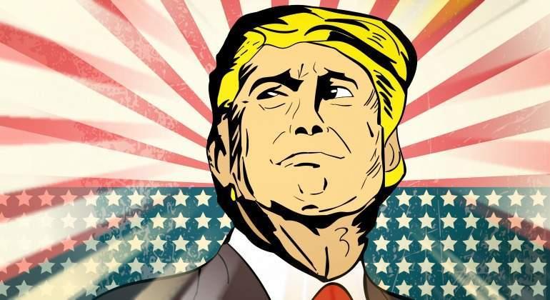 Donald-Trump-dibujo-770-dreamstime.jpg
