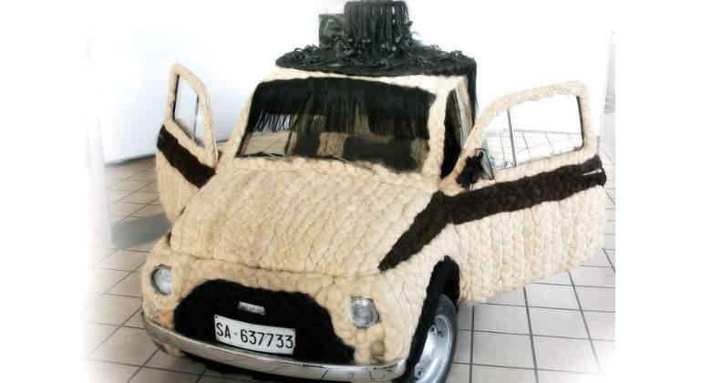 coche-peludo-3.jpg