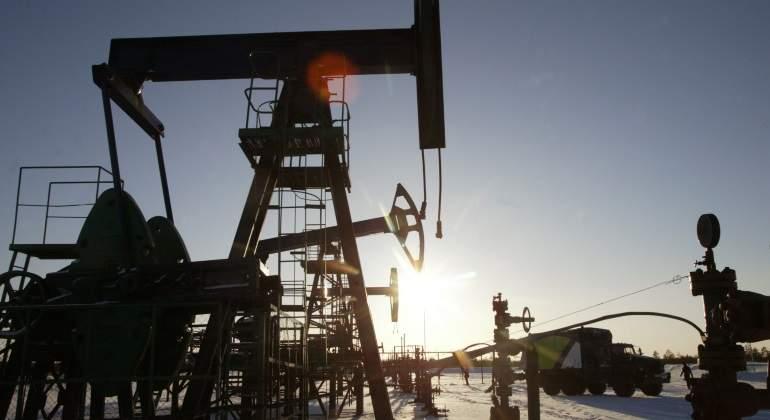 pump-oil-rusia-nieve.jpg