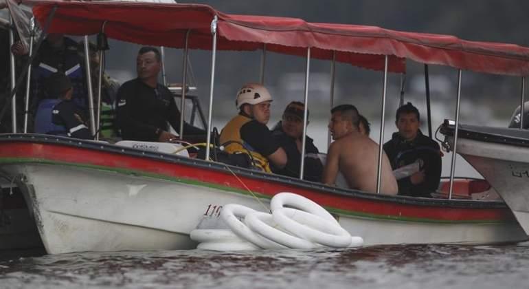labores-rescate-naufragio-colombia-efe.jpg