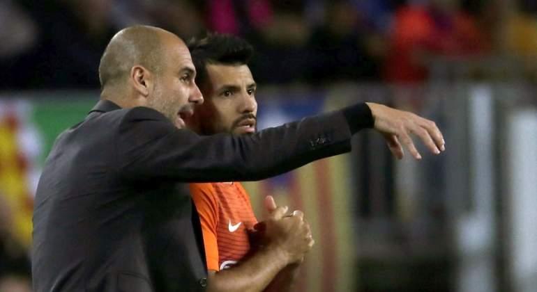 Guardiola-Aguero-2016-ordenes-CampNou-efe.jpg