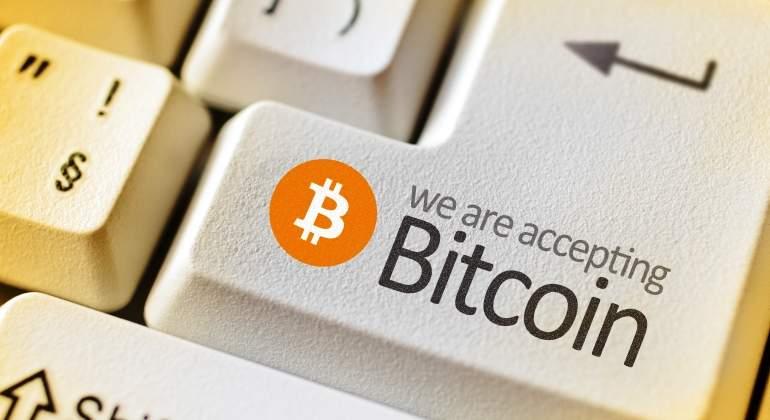 bitcoin-aceptados-teclado-dreamstime.jpg