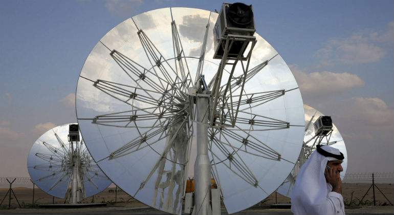 dubai-parque-solar-abengoa-reuters.jpg