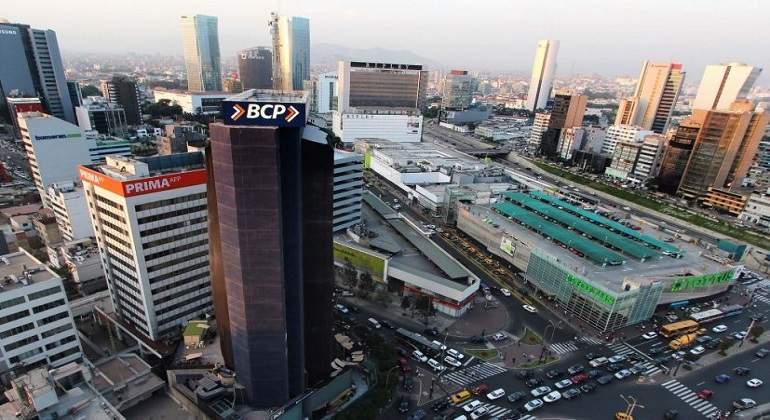 lima_centro_financiero_770x420.jpg