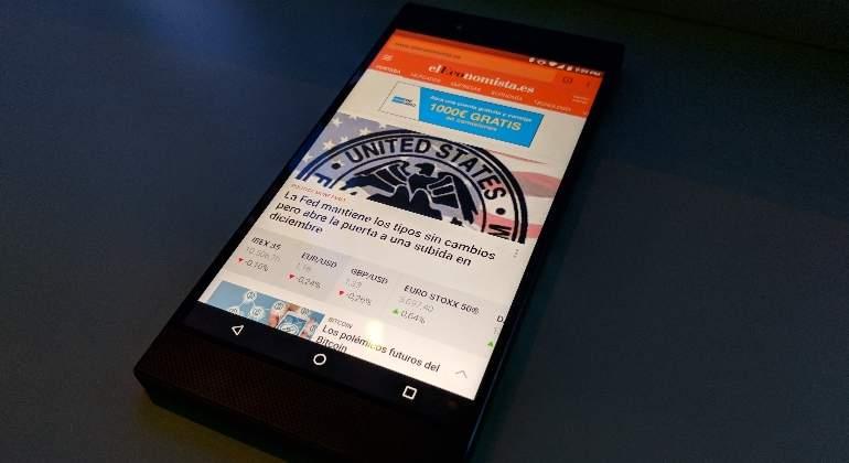 Razer-phone-eE.jpg