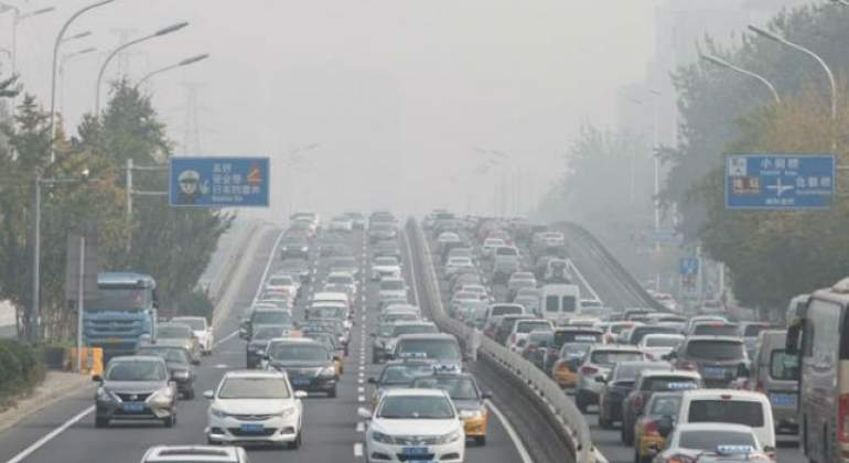 china-autopista-efe.jpg
