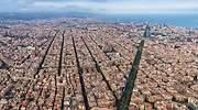 La contratación de oficinas en Barcelona crece un 4,41% y registra una nueva cifra récord en 2019