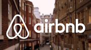 airbnb-foto-770x420.png