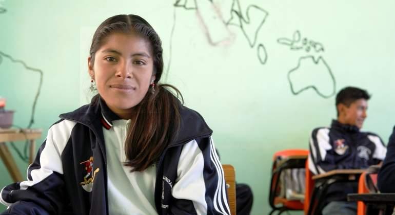 Basta de bullying: Uno de cada 5 alumnos sufre acoso escolar