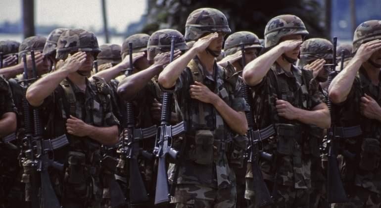 soldados-norteamericano-eeuu-saludo-panama-dreamstime-770x420.jpg