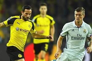 Alerta en el Bernabéu por el caso Kroos