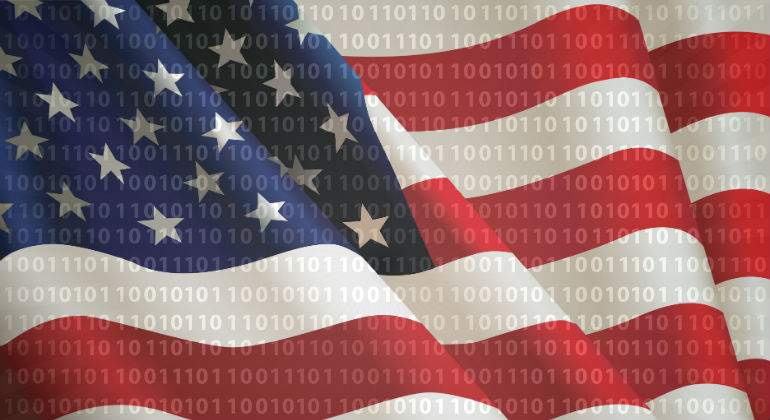 EEUU pierde la neutralidad de internet