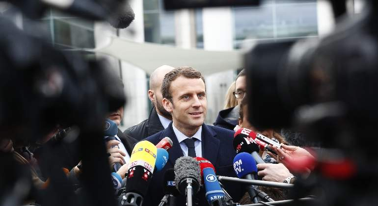 macron-francia-16-marz-reuters.jpg