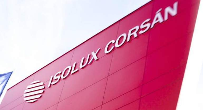 Isolux-corsan-770.jpg