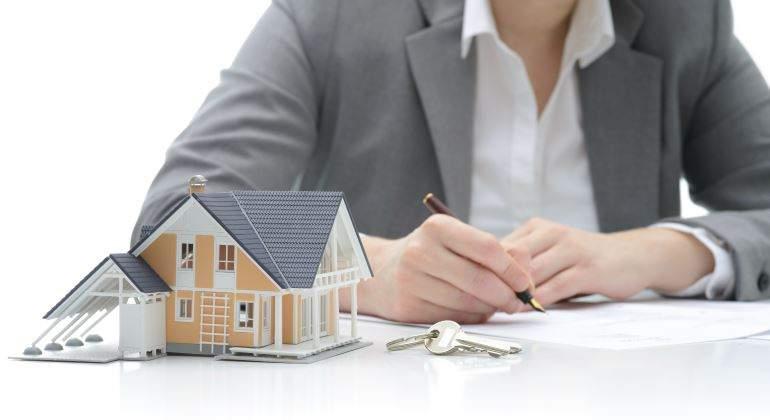 hipoteca-firma-getty-770.jpg