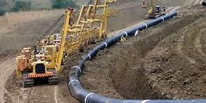 Gasoducto Sur Peruano está listo para devolver concesión al Gobierno