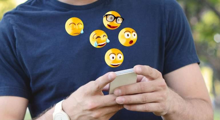 emojis-2.jpg