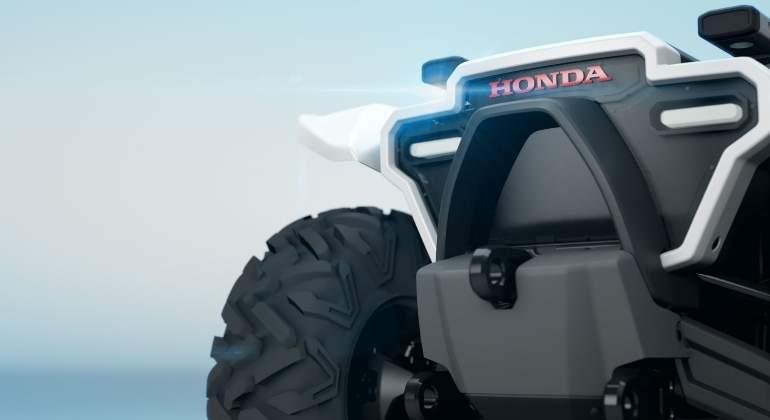 honda-robot-autonomo-ces.jpg