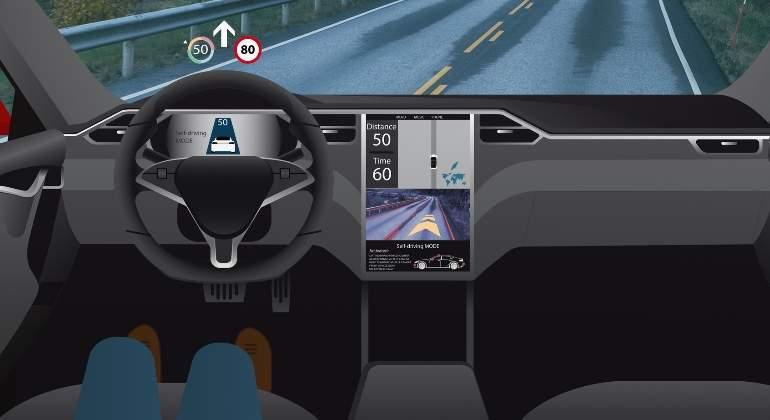 coche-autonomo-dreamstime-02.jpg