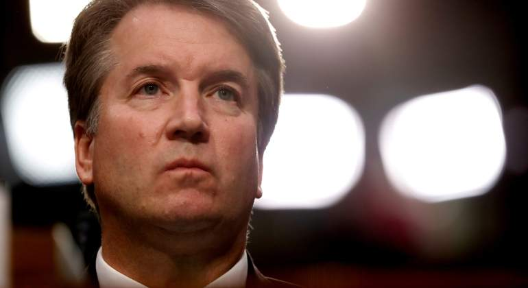 kavanaugh-supremo-trump-reuters.jpg