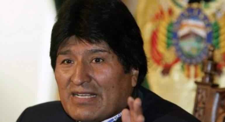 Evo_Morales-770x420.jpg