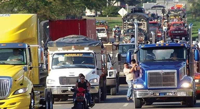 camiones-paro.jpg