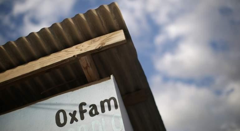oxfam-tejado-reuters.jpg