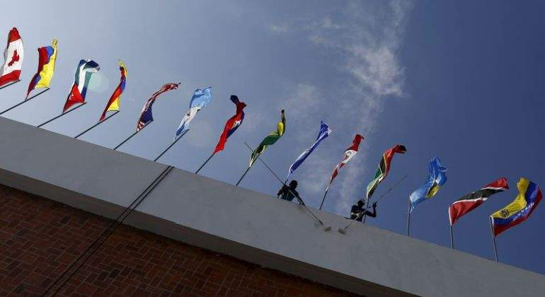 Cepal-Reuters.jpg
