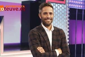 Roberto Leal (OT 2017): No tengo ningún miedo en decir que veo La Voz y TCMS