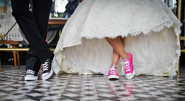 boda-pixabay.jpg