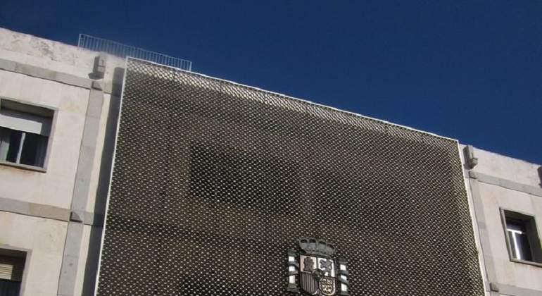 facturas-Ayuntamiento-Baena.jpg
