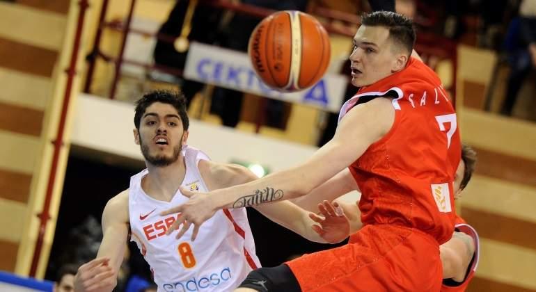 espana-bielorrusia-baloncesto-efe.jpg